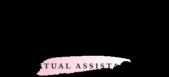 Susanne Mulder | Virtual Assistant | Business Support